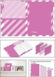 produkt-bookshirt-rosa