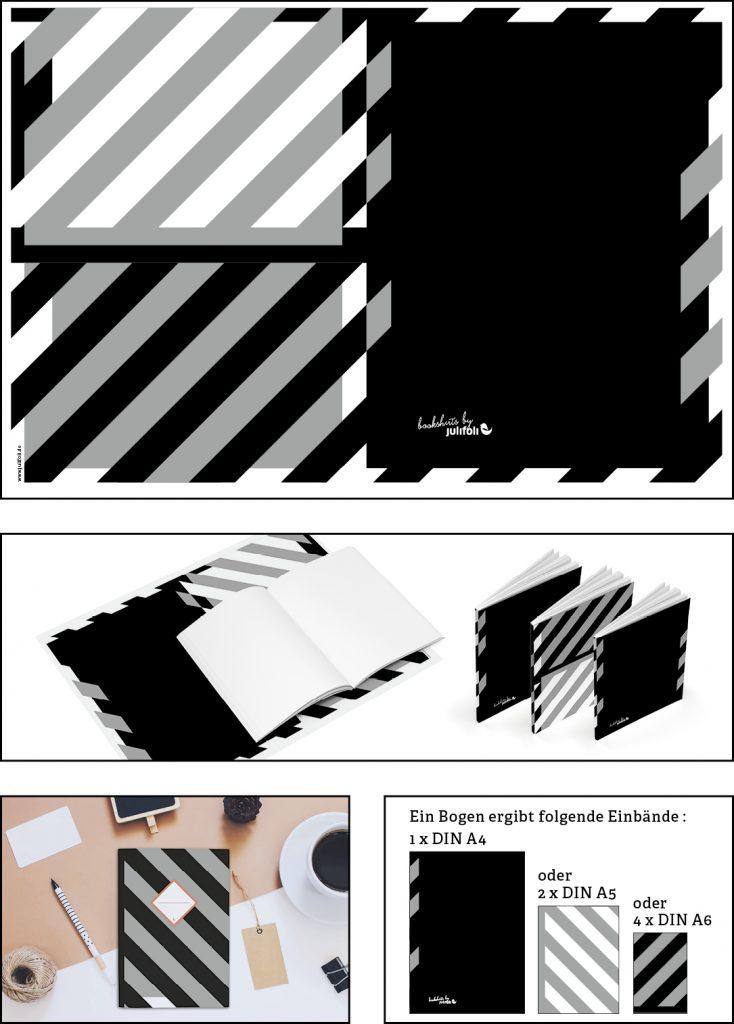 produkt-bookshirt-schwarz