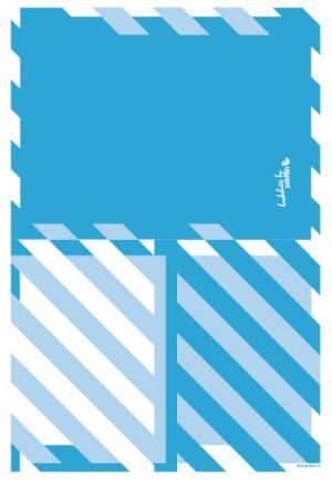 vorschau-bookshirt-blau