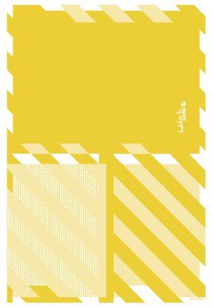 vorschau-bookshirt-gelb
