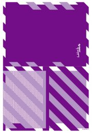 vorschau-bookshirt-lila