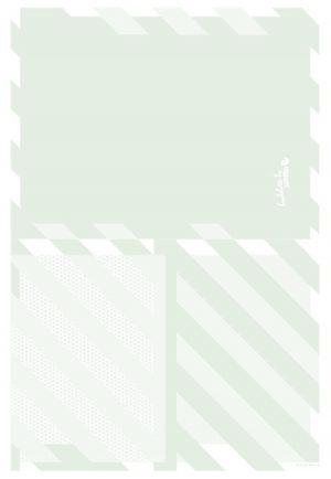vorschau-bookshirt-mint