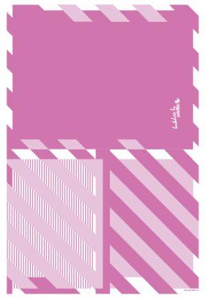 vorschau-bookshirt-rosa