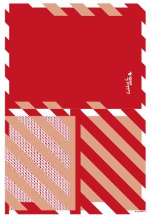 vorschau-bookshirt-rot