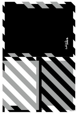 vorschau-bookshirt-schwarz