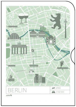 UI1_2019-04_Berlin