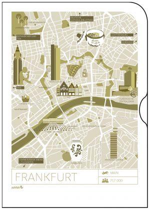 UI1_2019-04_Frankfurt