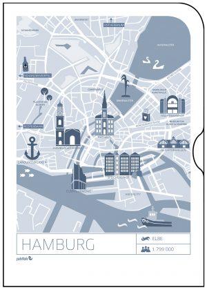 UI1_2019-04_Hamburg