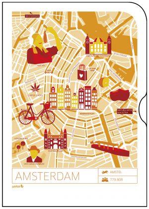 UI2_2019-04_Amsterdam