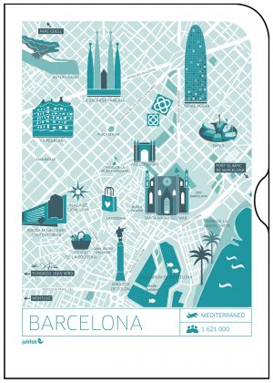 UI2_2019-04_Barcelona
