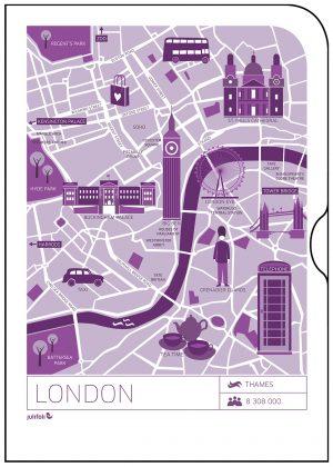 UI2_2019-04_London