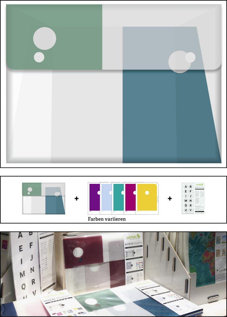 Galerie1_produkt_bunte-mappe-1