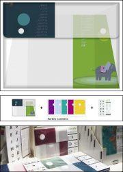 Galerie1_produkt_bunte-mappe-10