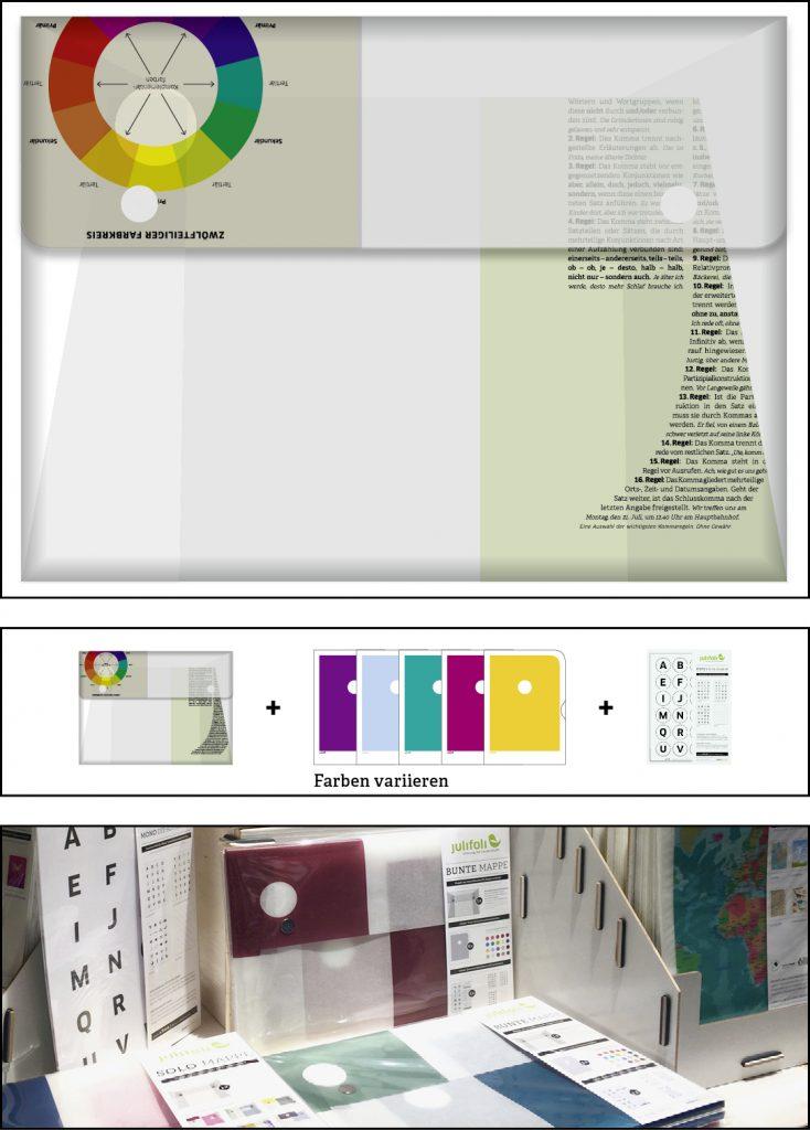 Galerie1_produkt_bunte-mappe-12