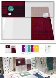 Galerie1_produkt_bunte-mappe-13