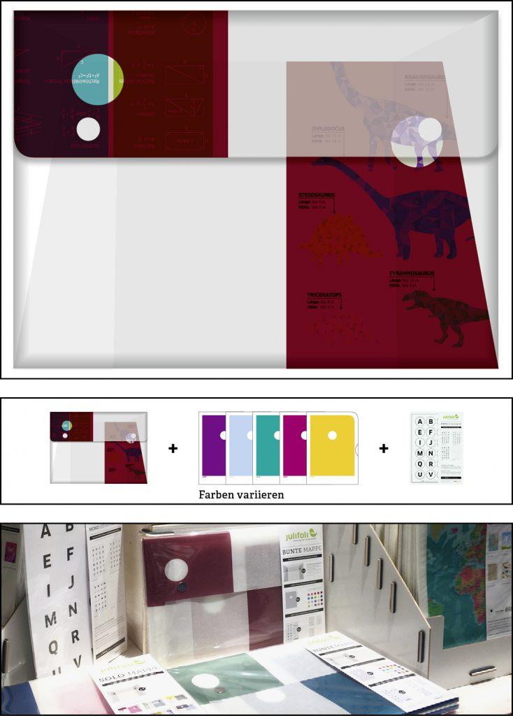 Galerie1_produkt_bunte-mappe-14