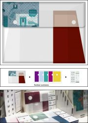 Galerie1_produkt_bunte-mappe-15
