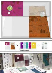 Galerie1_produkt_bunte-mappe-16