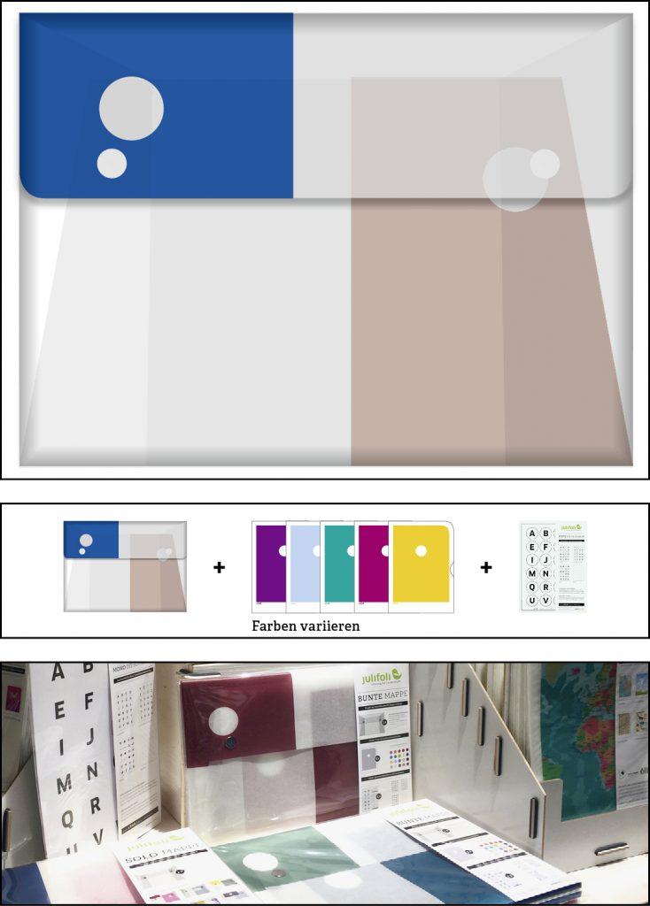 Galerie1_produkt_bunte-mappe-3