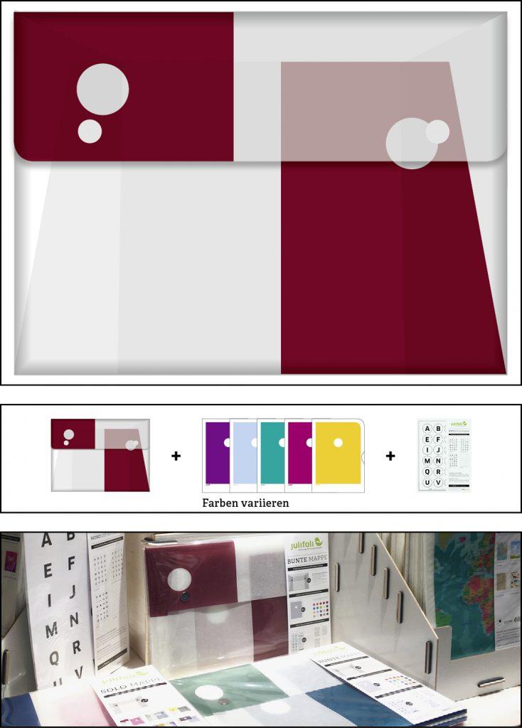 Galerie1_produkt_bunte-mappe-4