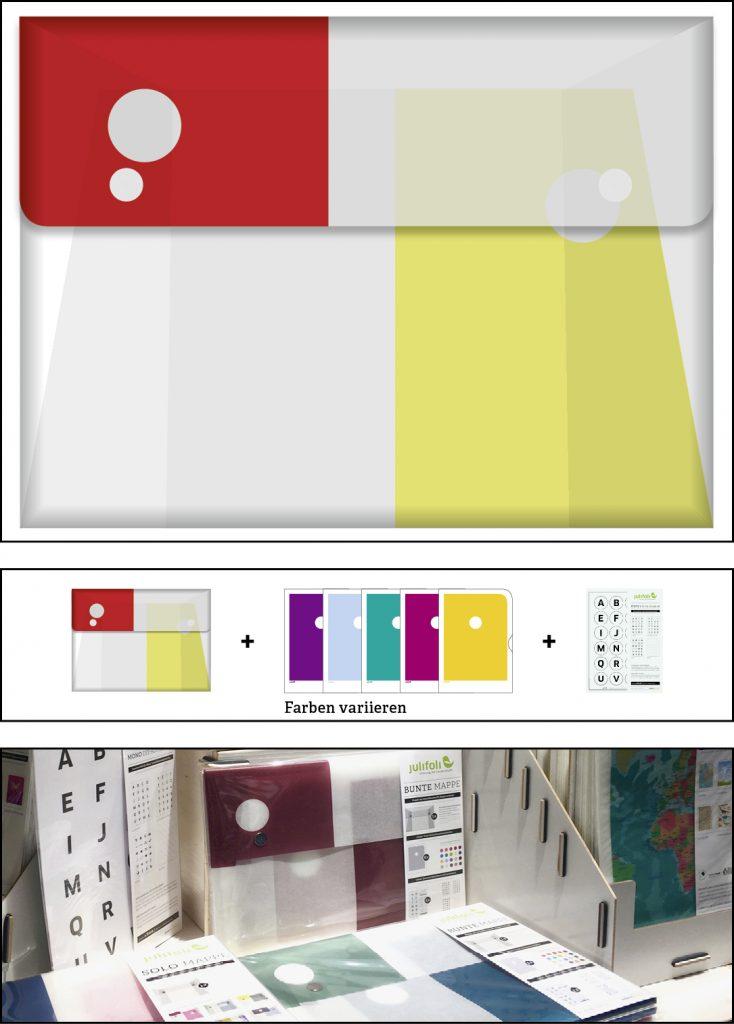 Galerie1_produkt_bunte-mappe-5