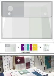 Galerie1_produkt_bunte-mappe-6
