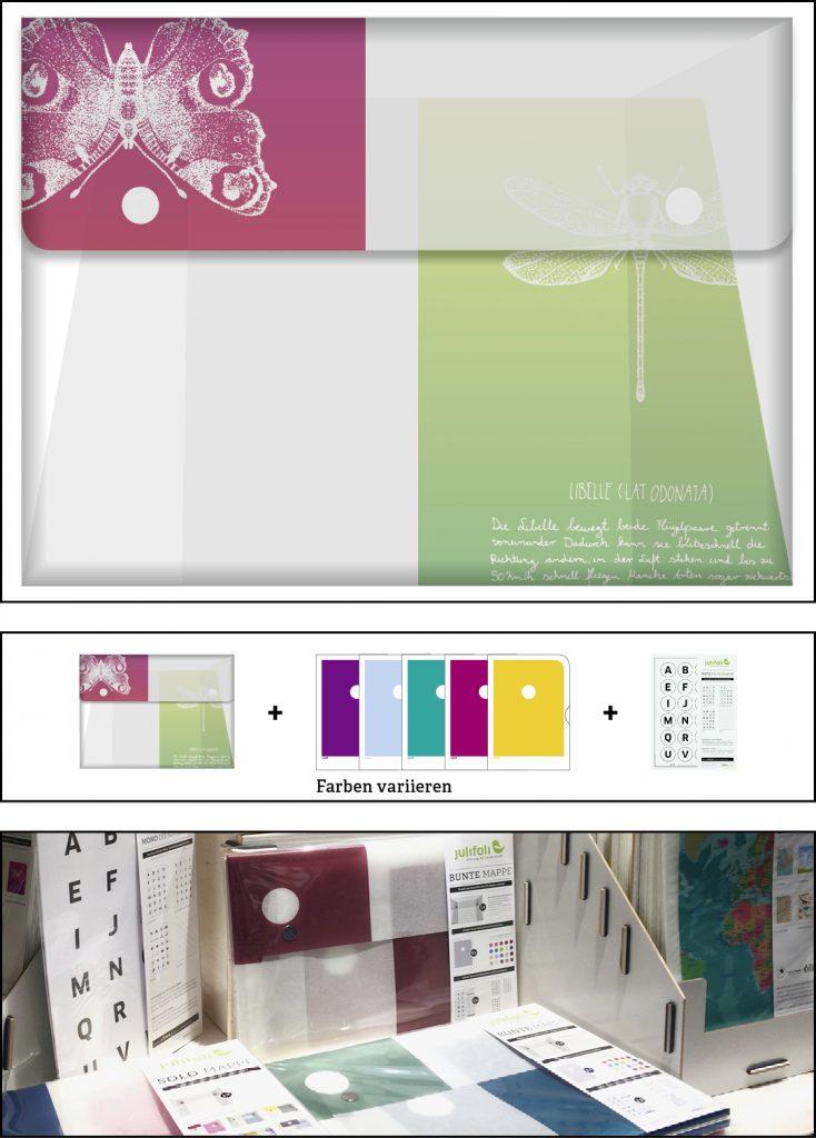 Galerie1_produkt_bunte-mappe-8