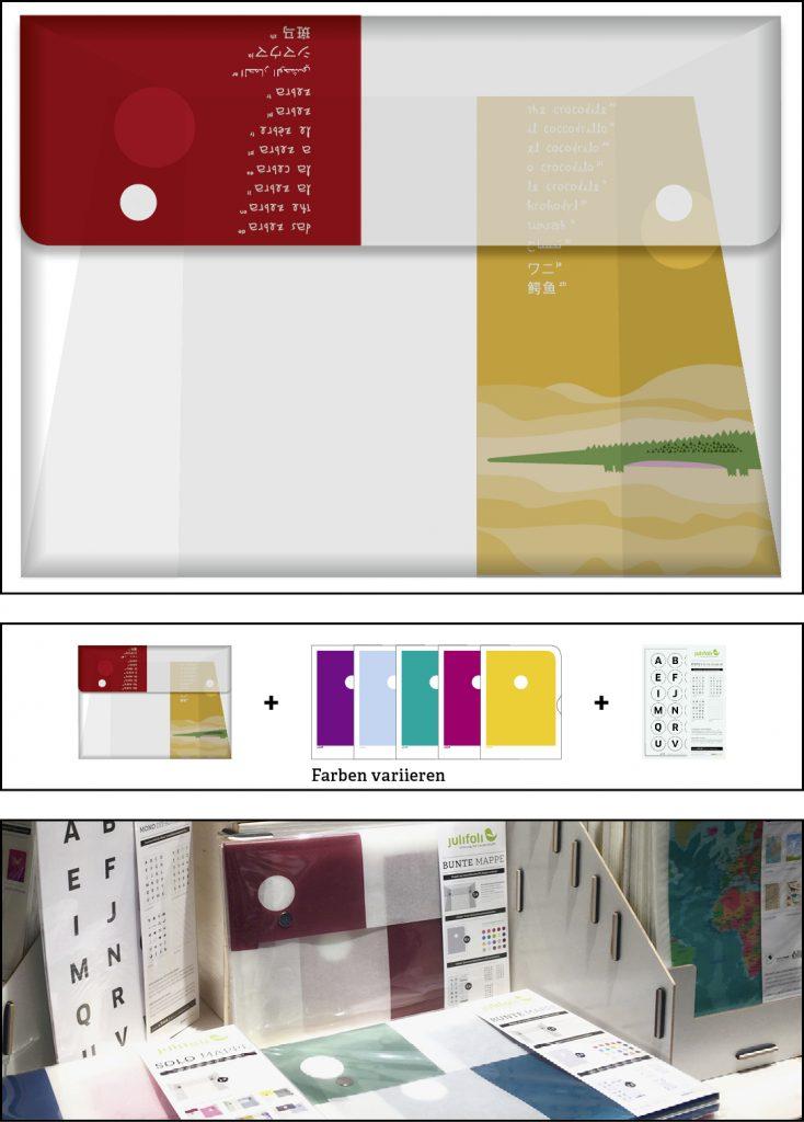 Galerie1_produkt_bunte-mappe-9