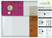 Galerie3_Bunte_Mappe_16