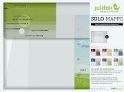Galeriebild4_Solo_Mappe_11
