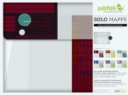 Galeriebild4_Solo_Mappe_13