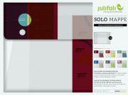 Galeriebild4_Solo_Mappe_14