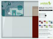 Galeriebild4_Solo_Mappe_15