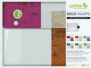 Galeriebild4_Solo_Mappe_16