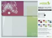 Galeriebild4_Solo_Mappe_8