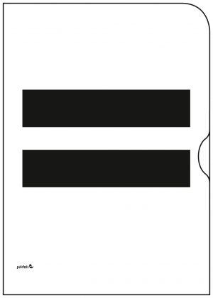 MD1_1_Linien