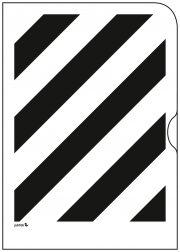 MD2_1_Linien