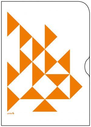 MD2_5_Dreiecke