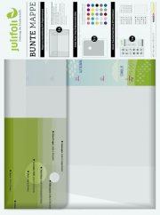Produktbild_Bunte_Mappe_11