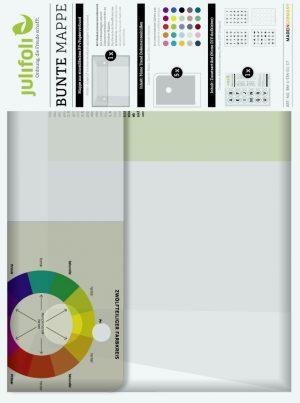 Produktbild_Bunte_Mappe_12