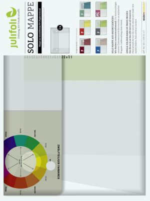 Produktbild_Solo_Mappe_12