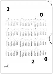 SE_5_Kalender_2020