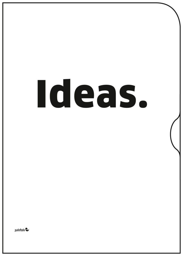TL_1_Ideas