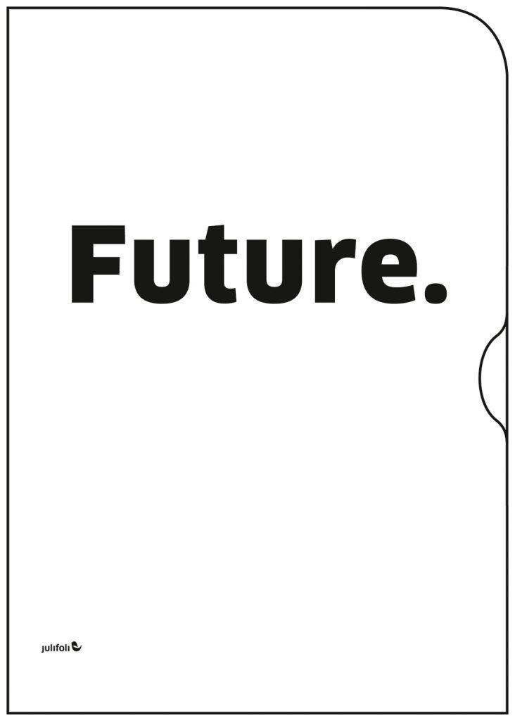 TL_3_Future