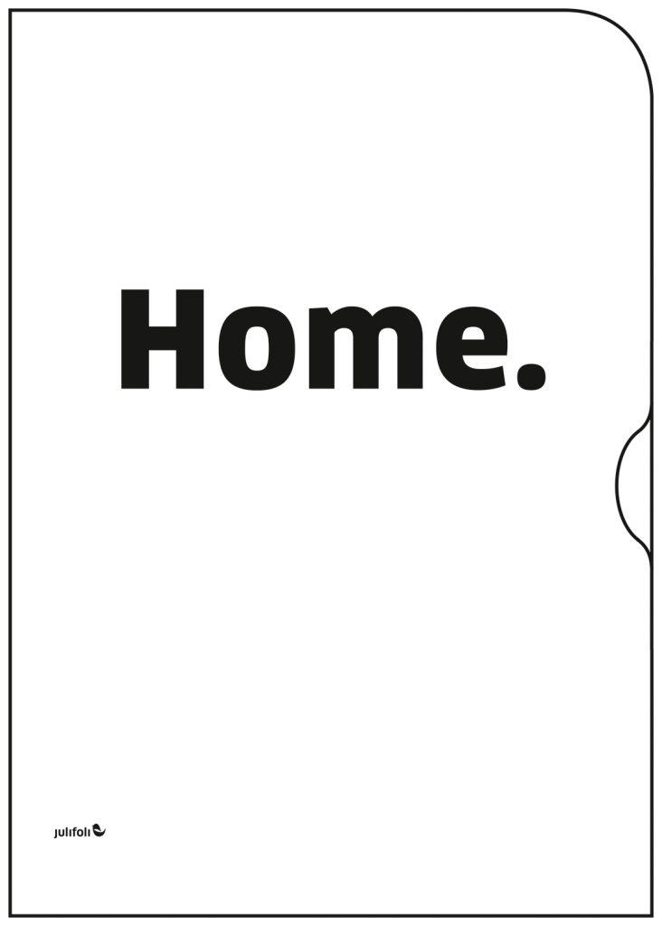 TL_5_Home