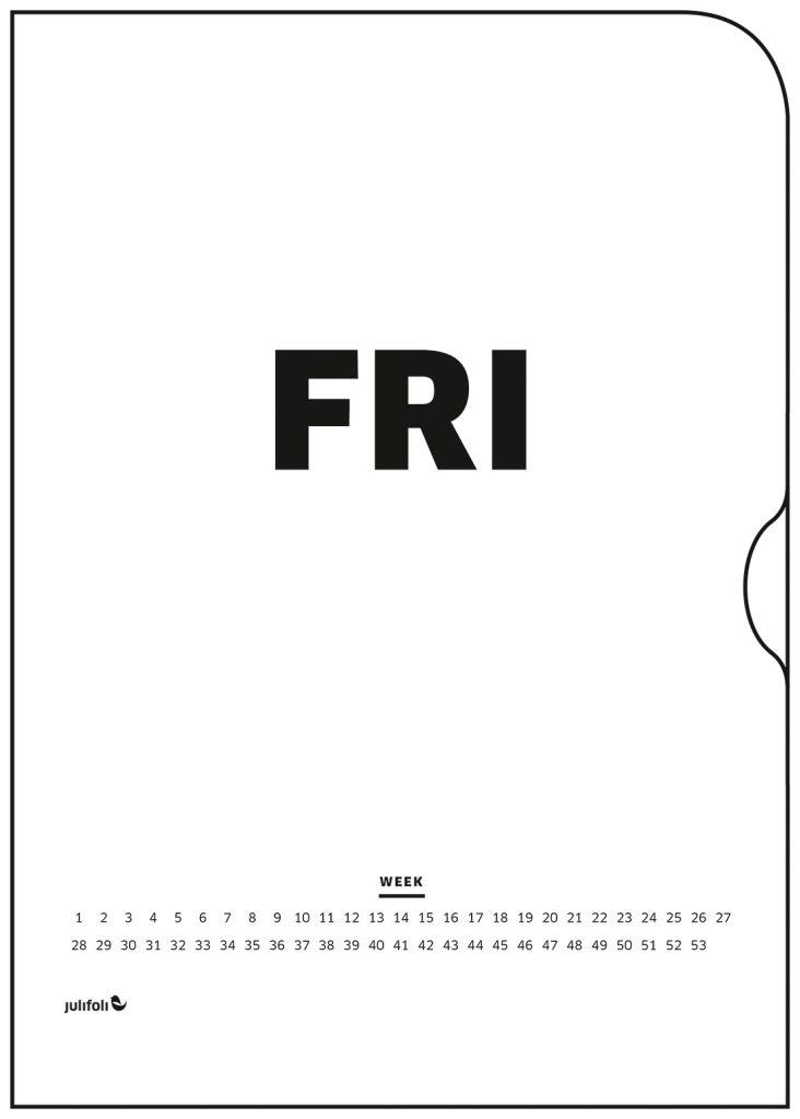 TW_5_Friday