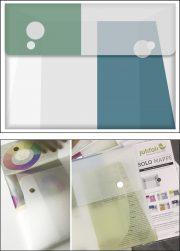 produkt_solo-mappe-1