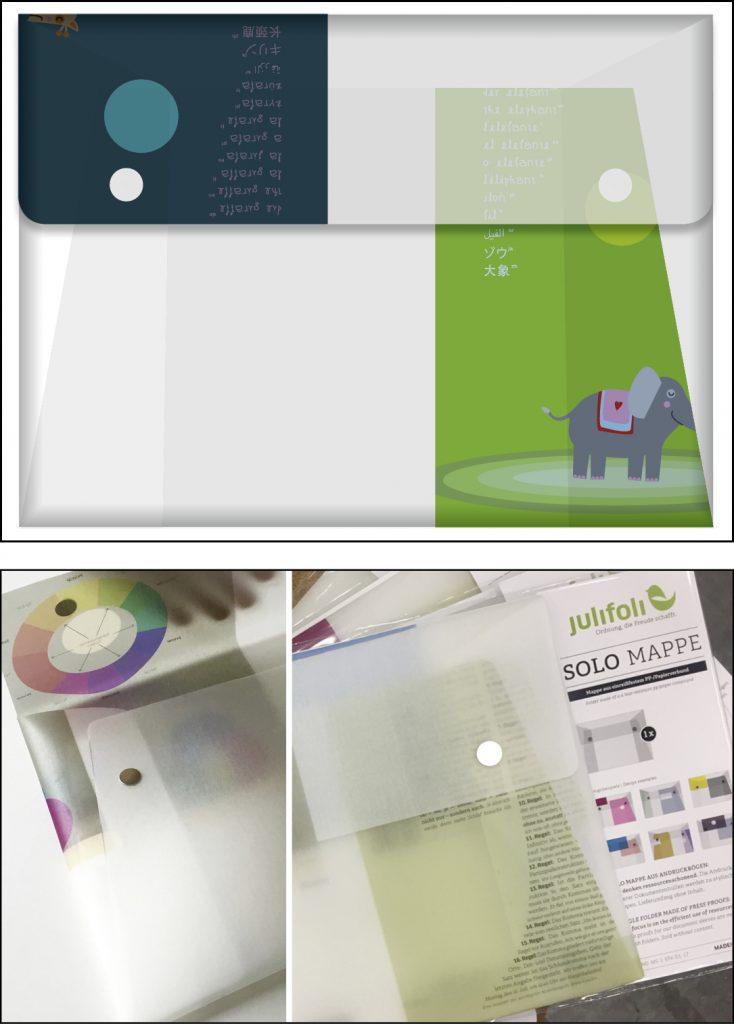 produkt_solo-mappe-10