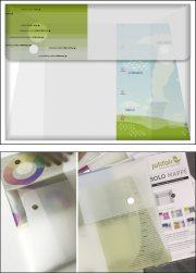 produkt_solo-mappe-11