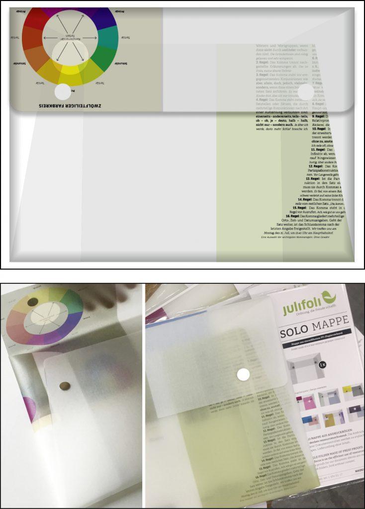 produkt_solo-mappe-12